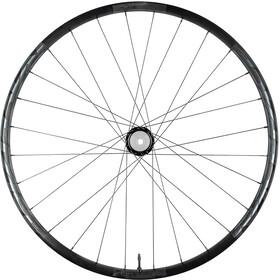 "Race Face Aeffect R 30 Rear Wheel 27.5"" 12x148mm Shimano HG"